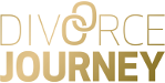 Divorce Journey Logo