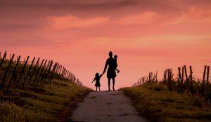 curajul sa divortez