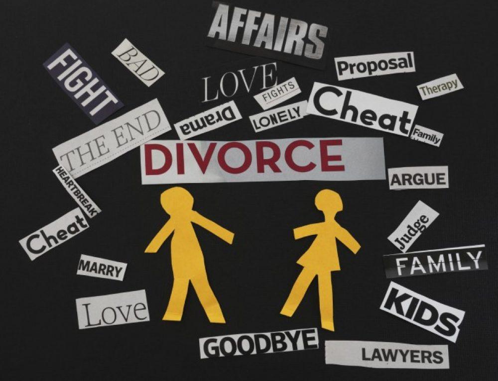Principiile fundamentale în MEDIEREA pentru DIVORȚ