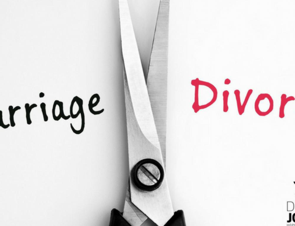 12 DO's in procesul de revenire dupa un divort