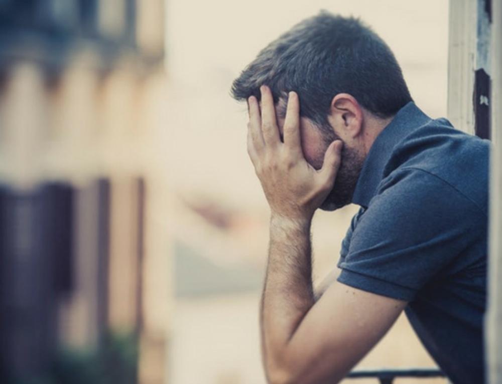 Divortul si criza varstei mijlocii
