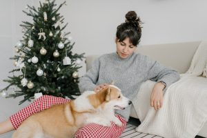 Crăciun 2