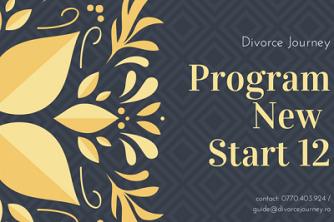 divortul-un-nou-inceput
